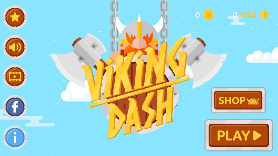 Viking_Dash_07-min.jpg