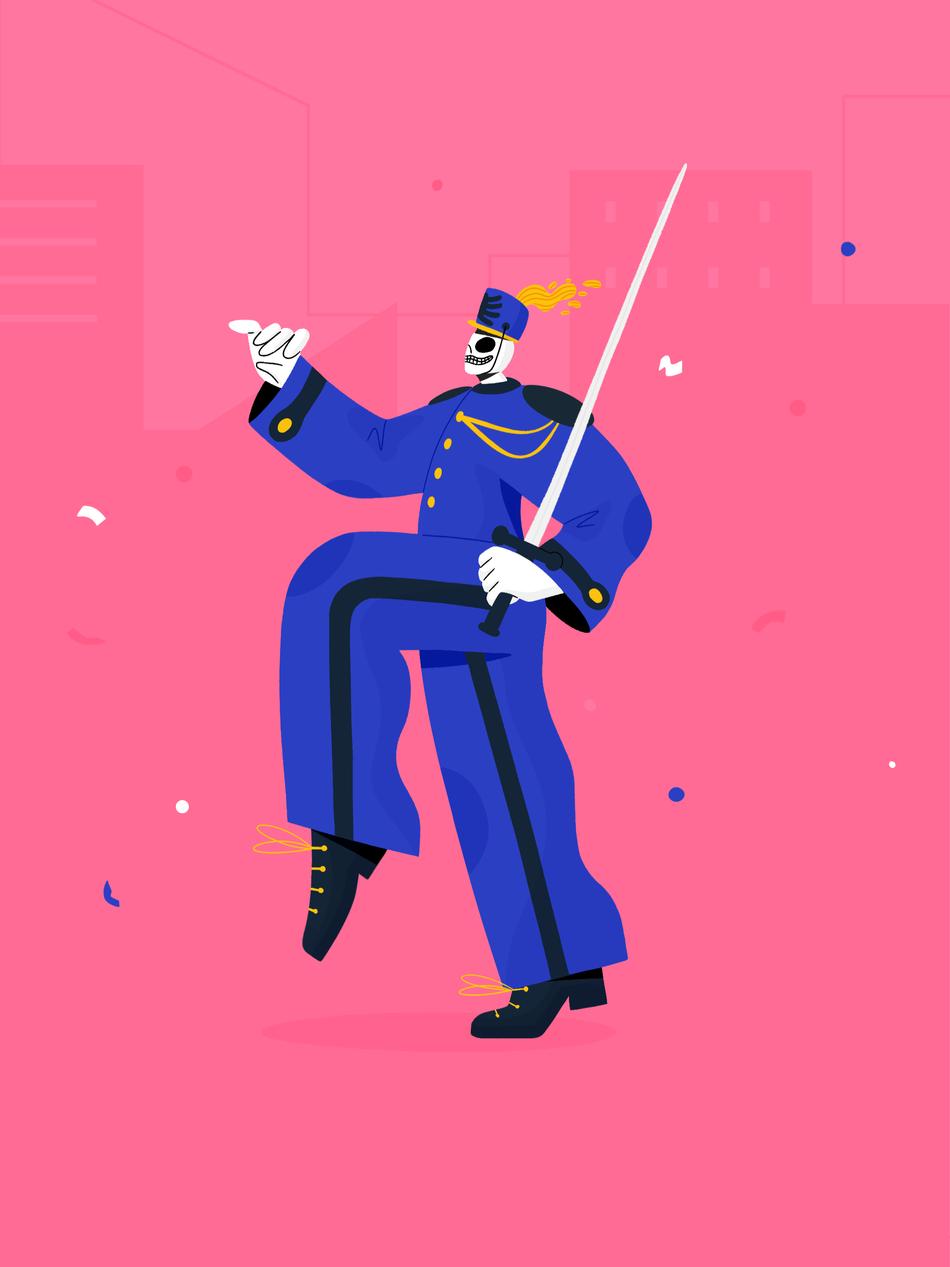MCR_soldier-confetti3.png