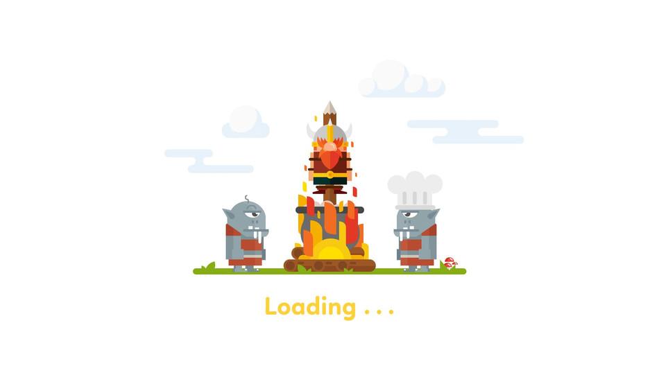 Viking_Dash_04-min.jpg