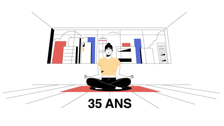 Plan_13-min.jpg