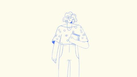 Illustration_sans_titre.png