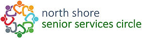 north-shore-seniors-logo-32.jpg