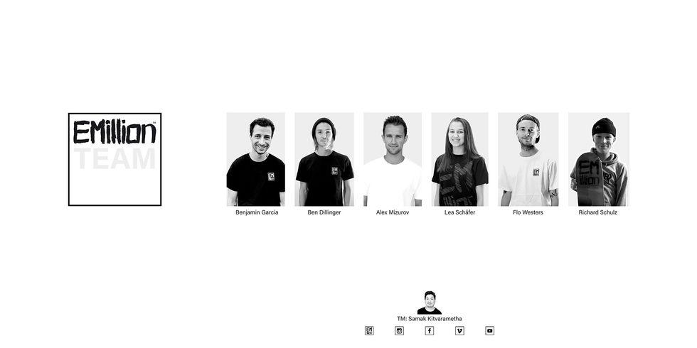 23_Team.jpg
