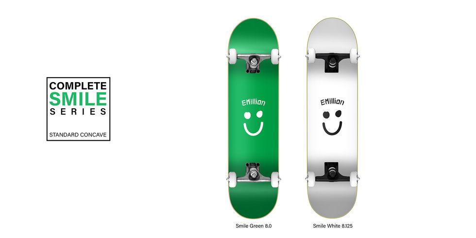 11_Complete_Smile_Series.jpg
