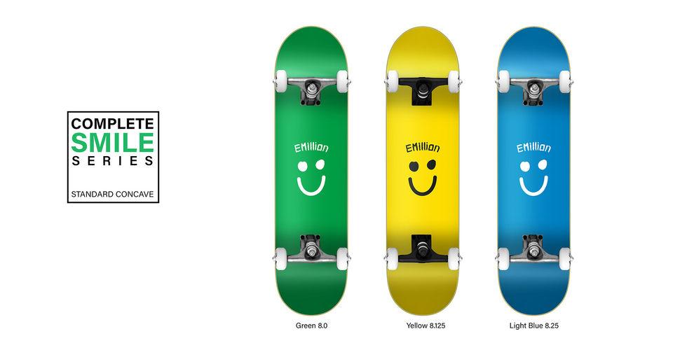 Complete_Smile_Series.jpg