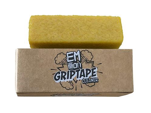 EMillion Griptape Cleaner / Natural Rubber