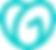Godaddy logo white bg png.png