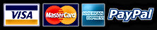 creditcards logo.jpg