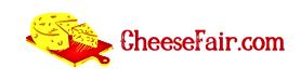 CheeseFair.com logo 300x80px.png