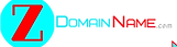 zDomainName.com Logo png-18.png