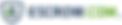 escrow.com logo.png