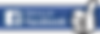 facebook transparent logo 1.png