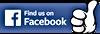 facebook transparent logo 1.png