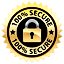 secure-seal.png