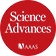 ScienceAdvances_edited.png