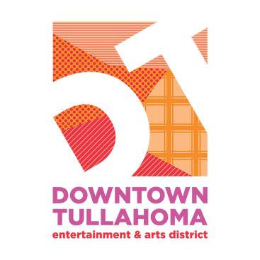 Tullahoma_Logo_Color_TransparentDT.png