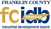 Franklin County Industrial Development B