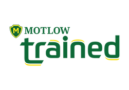 motlow-trained-green (1).png