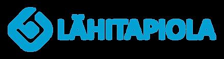 Lahitapiola_logo.png