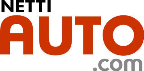 Nettiauto.com