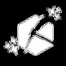 Hämeekatu_Miners_Logo