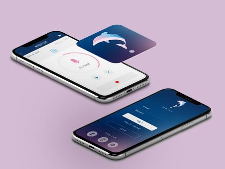 핀챗-여행인을 위한 실시간 통역 어플리케이션 플랫폼 구축.
