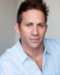 Steven Watson is Australia's leading aerial choreographer and creative director.