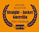 Sélection_Straight_Jacket_Guerilla_-_201