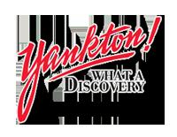 yankton south dakota economic development
