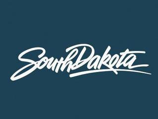 605 Day Celebrates South Dakota Pride