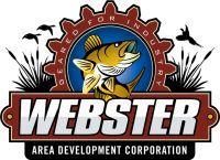 webster south dakota area development corporation