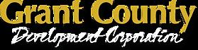 grant county development corporation