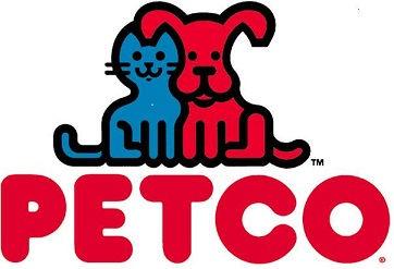 Petco-Logo.jpg