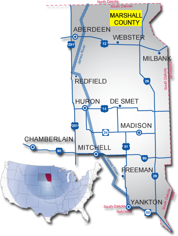 MARSHALL COUNTY location-map copy.png
