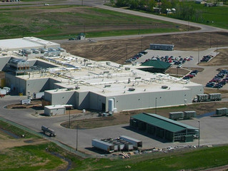 Dakota Provisions to add 250 more jobs by 2017