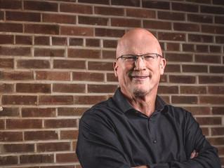 Mitchell chamber selects Vaux as new leader