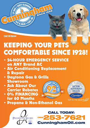 cunningham oil ad CNG0029-Humane-Society
