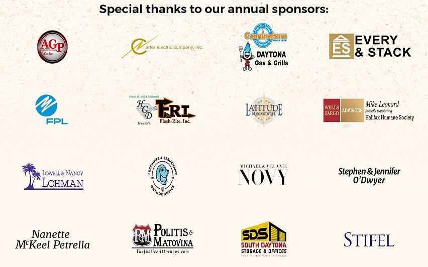 annual sponsors.JPG