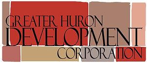 huron south dakota development corporation