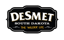 de smet south dakota development corporation