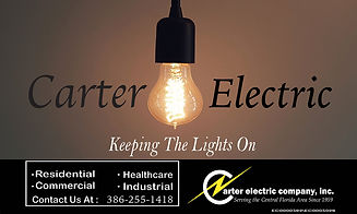 carter electric new ad 2021 copy.jpg