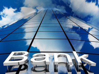 Cybersecurity training available to banking industry