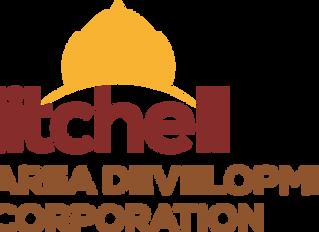 Mitchell hiring a new Economic Development Executive Director