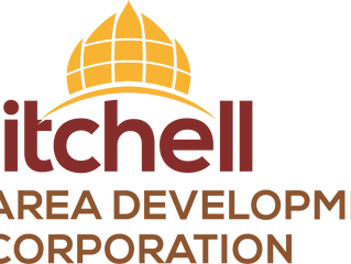 Mitchell hiring a new Economic Development Executive Director