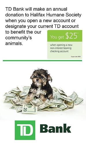 td bank ad copy.jpg