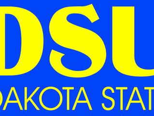 DSU ranks among top 50 public animation schools in nation