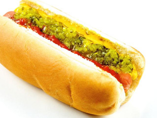 Mitchell, S.D., building to become homemade hot dog restaurant