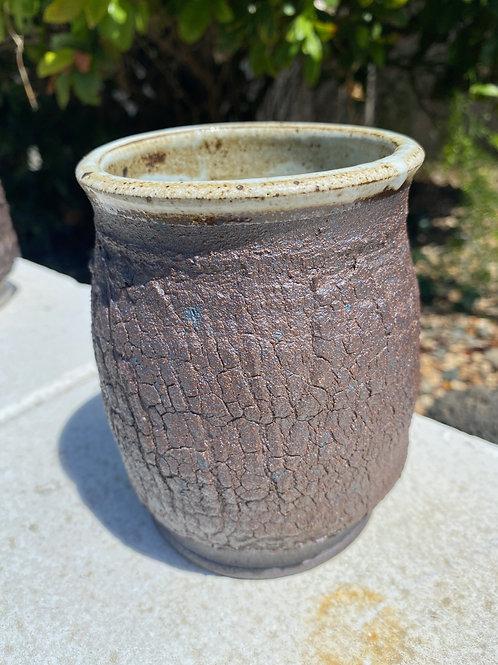 Vase or Tumbler