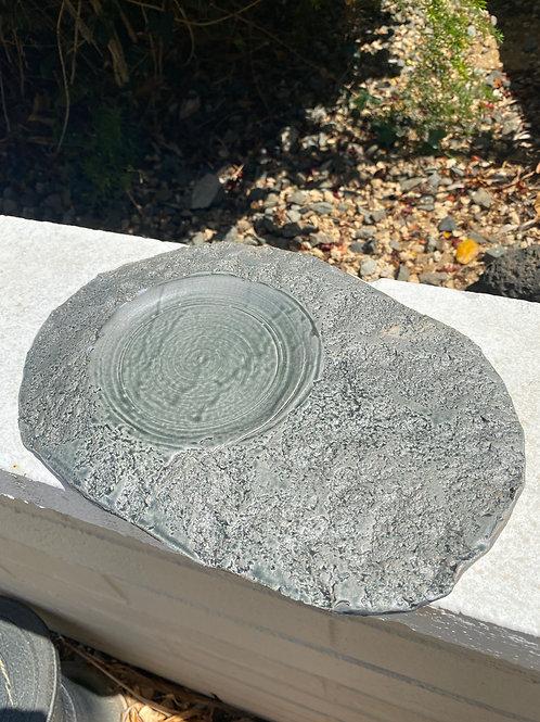 copy of Lava Dish