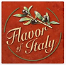 Flavor ITALY Logo.png
